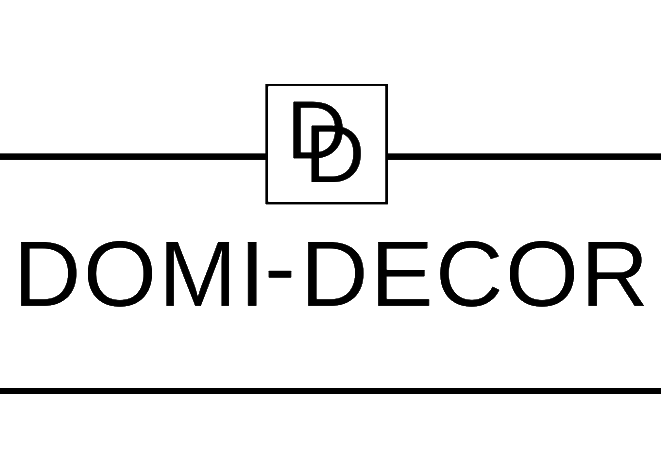 DOMI-DECOR
